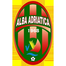 Alba Adriatica 1968 - Rosa Squadra - Abruzzo - Eccellenza ...