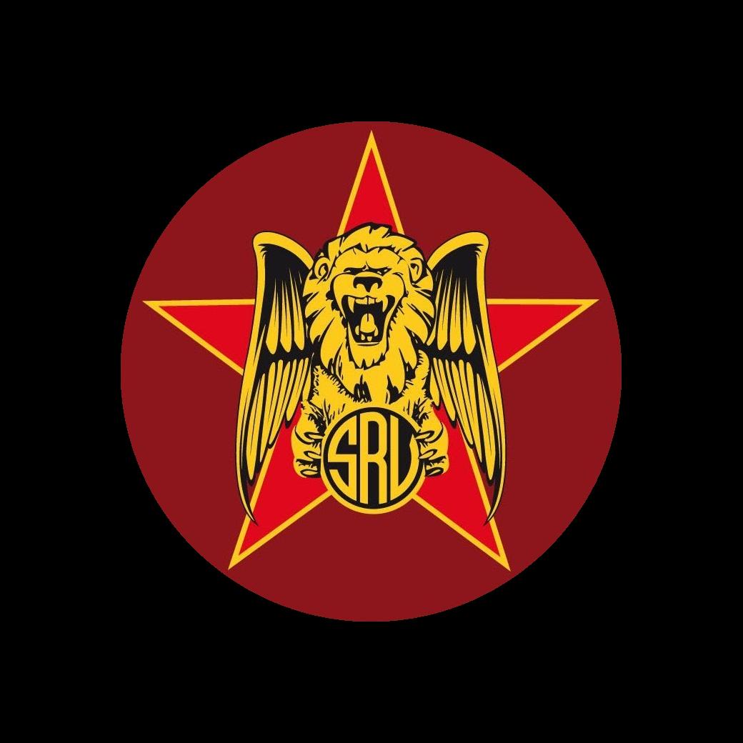 rossa venezia
