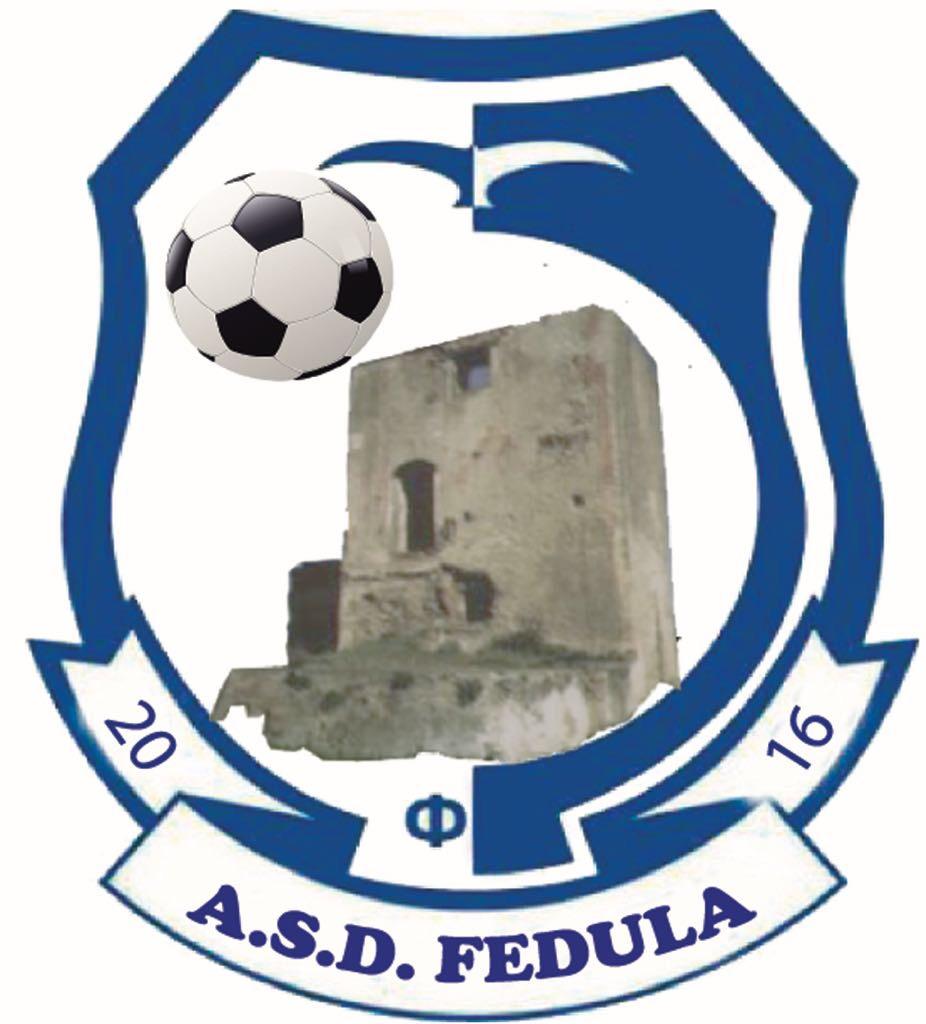 Calendario Terza Categoria.Fedula Sport E Social Calendario Squadra Calabria