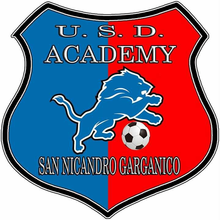 Calendario Giovanissimi Provinciali.Academy Sannicandro Calendario Squadra Puglia