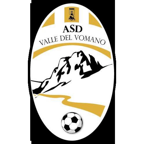 Calendario Team Teramo.Valle Del Vomano Calendario Squadra Abruzzo