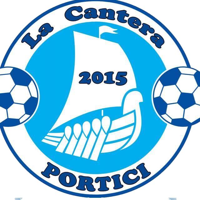Calendario Giovanissimi Regionali.La Cantera Portici U14 Calendario Squadra Campania