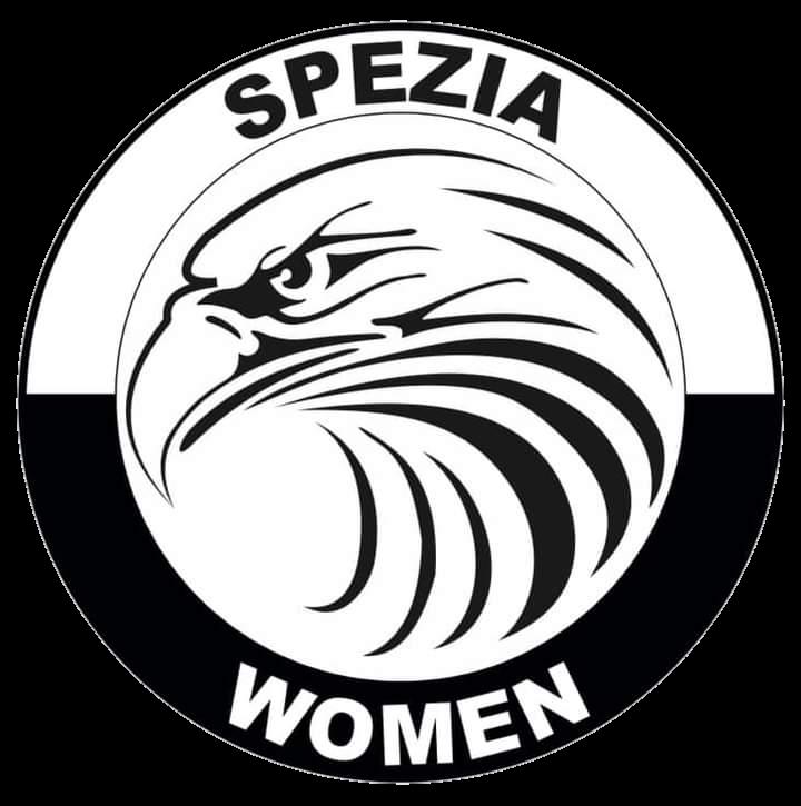 Calendario Spezia Calcio.Spezia Cf Calendario Squadra Italia Femminile Serie C