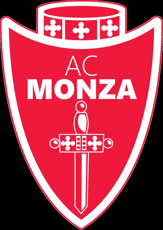 Monza 1912 Scheda Squadra Lombardia Giovanissimi Professionisti U13 Girone A