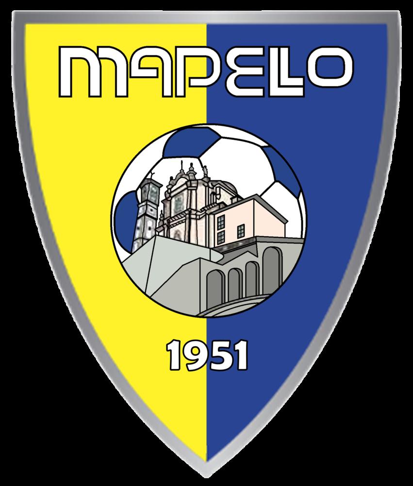 Calendario Eccellenza Girone B.Mapello Calendario Squadra Lombardia Eccellenza Girone B