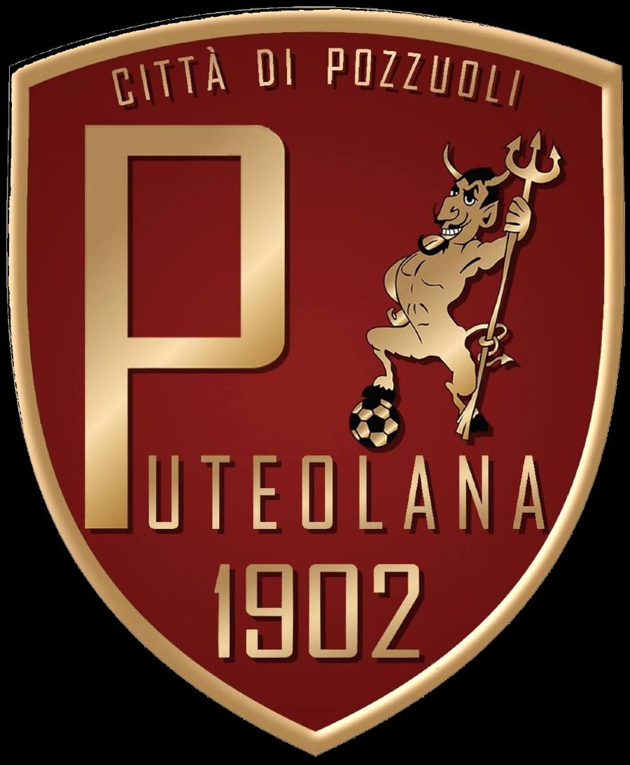 A.S.D. Puteolana 1902