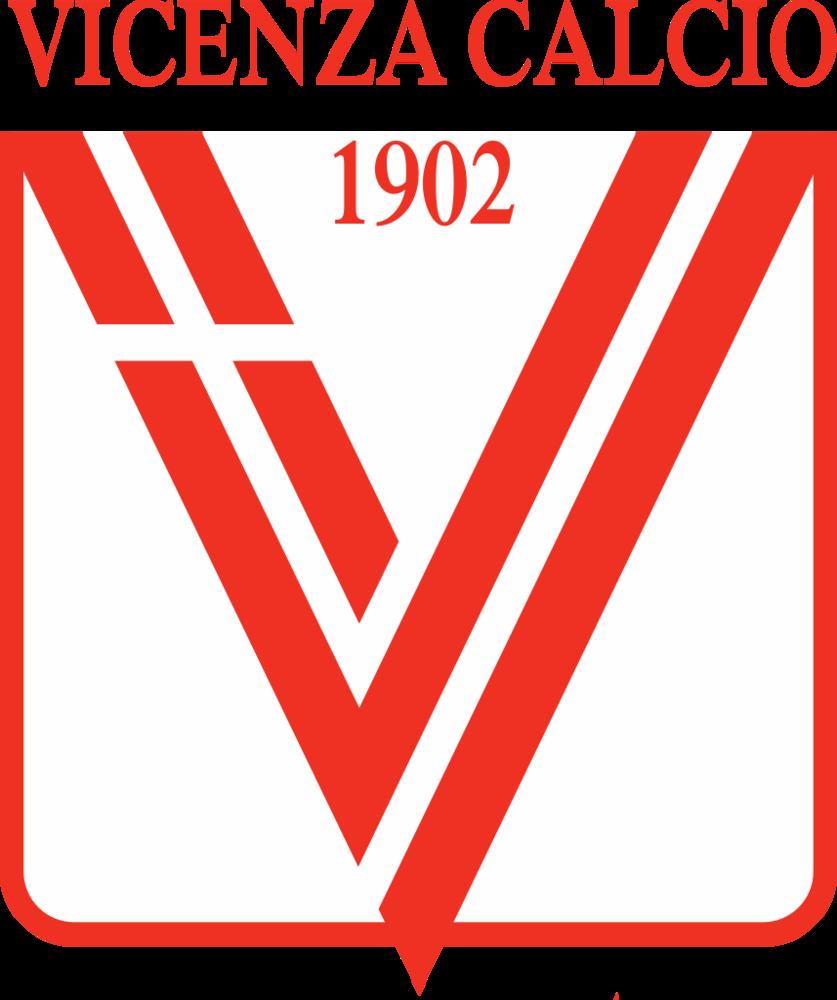 Calendario Vicenza.Vicenza Calendario Squadra Italia Under 17 Serie C