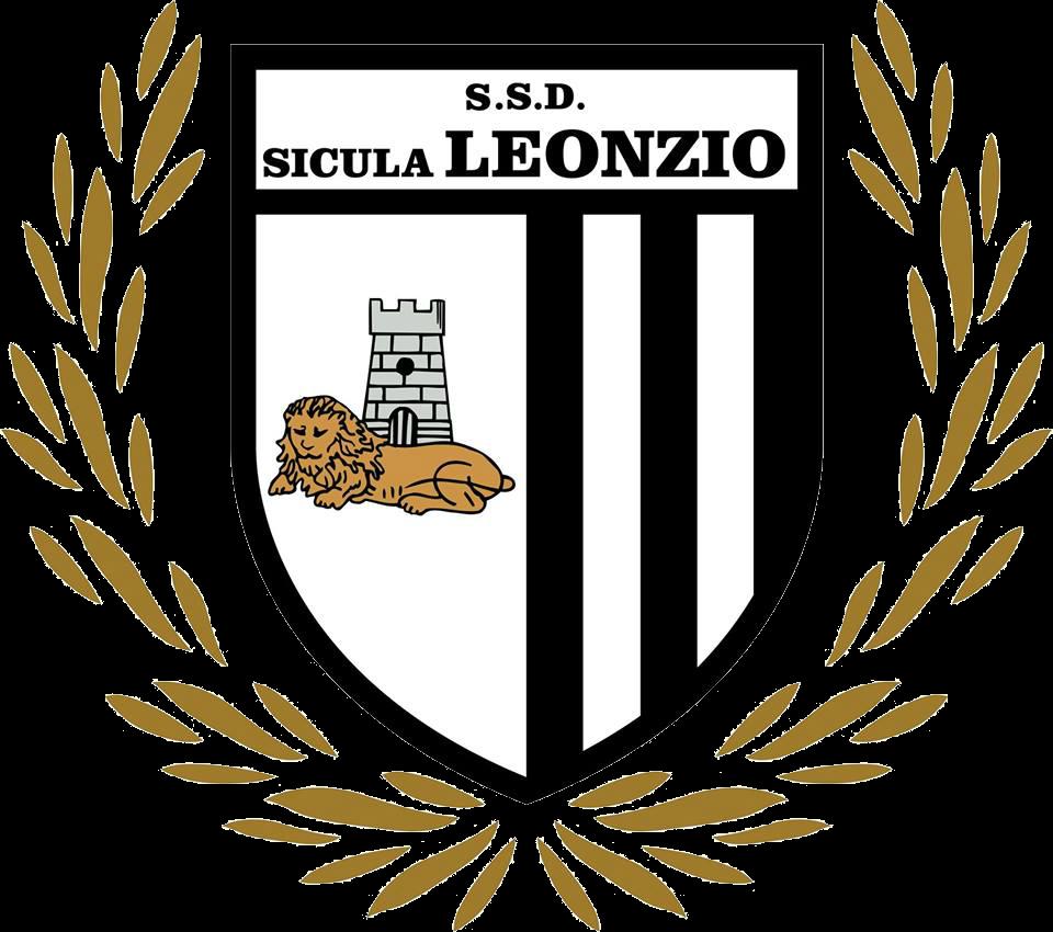Risultati immagini per sicula leonzio logo