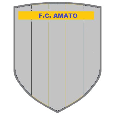 Lecce Calcio Calendario.F C Amato Calendario Squadra Puglia Calcio A 6 Acli