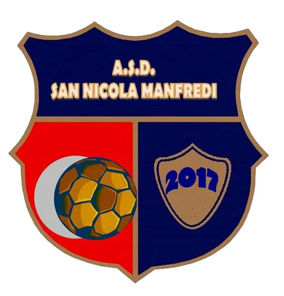 San Nicola Calendario.San Nicola Manfredi Calendario Squadra Campania Terza