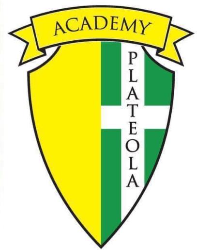 Piazzola Bologna Calendario 2020.Academy Plateola Scheda Squadra Veneto Giovanissimi