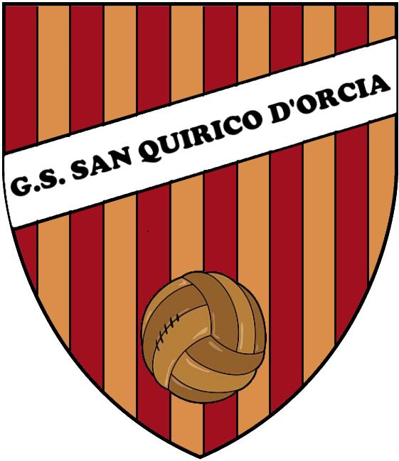 Calendario Juniores Regionali.San Quirico Calendario Squadra Toscana Juniores