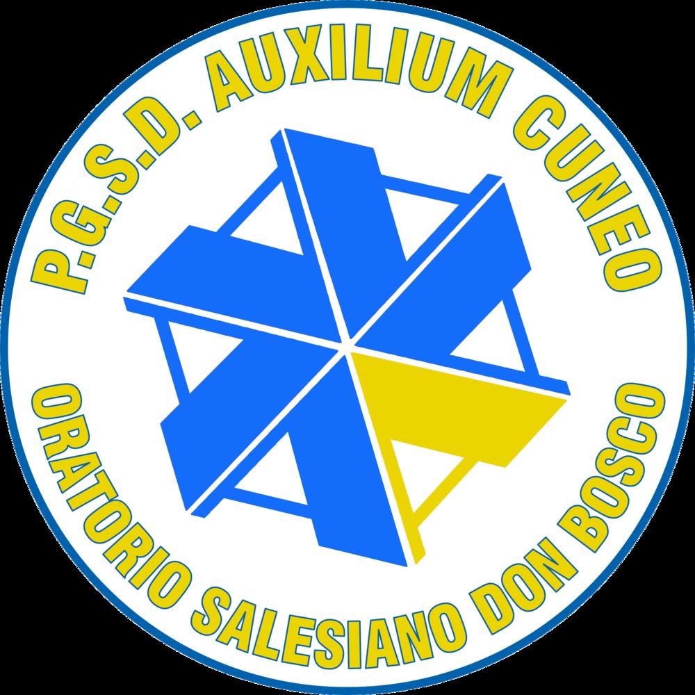 Auxilium Torino Calendario.Auxilium Cuneo Calendario Squadra Piemonte Juniores