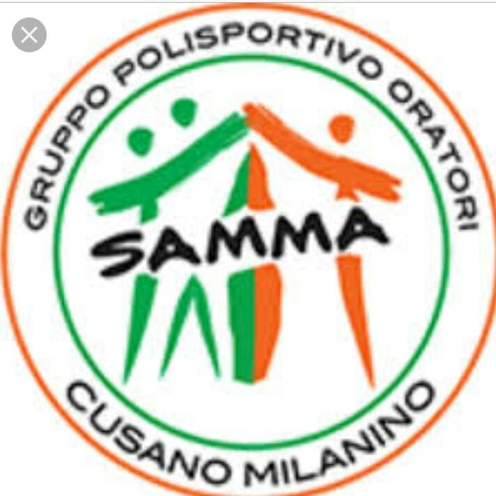 Calendario Csi Milano.Samma Calendario Squadra Lombardia Csi Calcio A 7