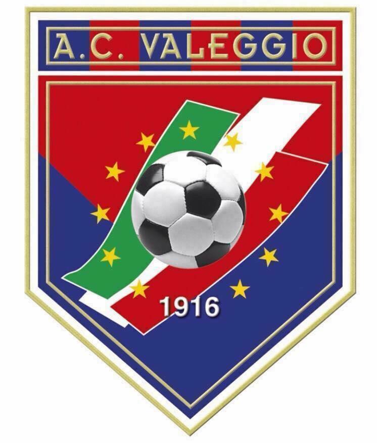 Calendario Giovanissimi Provinciali.Gabetti Valeggio Calendario Squadra Veneto