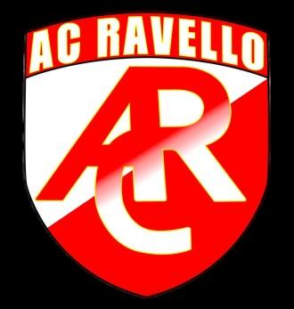Csi Varese Calendario 2020.Calcio Ravello Scheda Squadra Lombardia Csi Calcio A 7