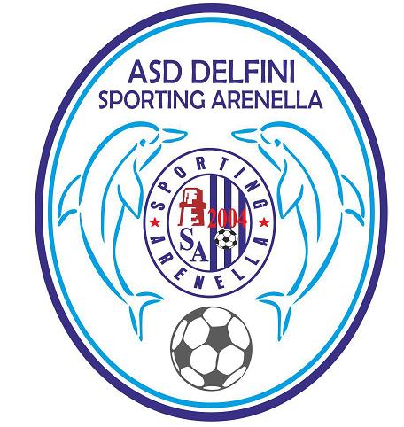 Calendario Terza Categoria.Delfini Sporting Arenella Calendario Squadra Sicilia