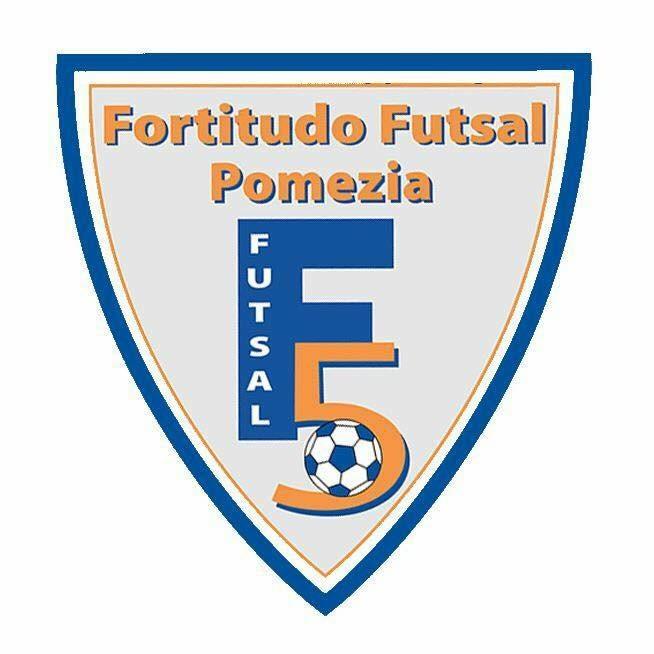 Fortitudo Calendario.Fortitudo Futsal Pomezia Calendario Squadra Lazio