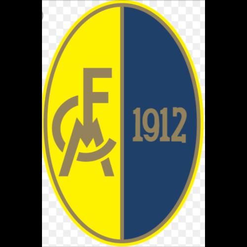 Calendario Modena Calcio.Carr Pignatti Calendario Squadra Emilia Romagna Csi