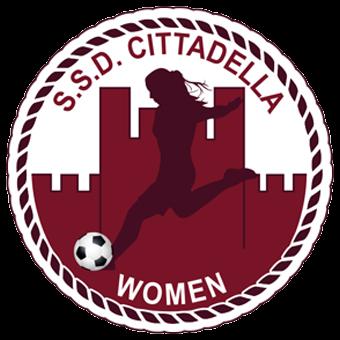 Calendario Serie B Femminile.Lady Granata Cittadella Calendario Squadra Italia
