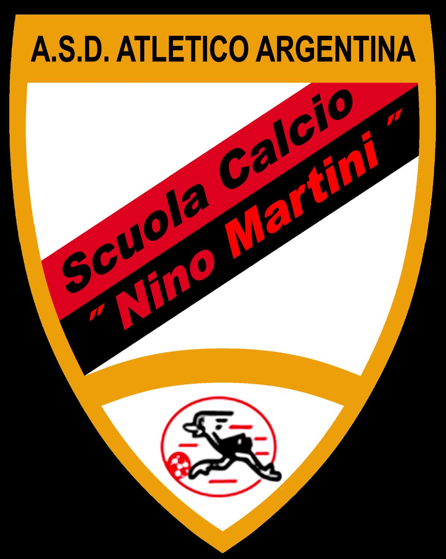https://www.tuttocampo.it/Web/Images/Teams/Original/1078955.png?v=1537168396