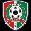 Calendario Calcio Padova.Calcio Veggiano S C Calendario Squadra Veneto