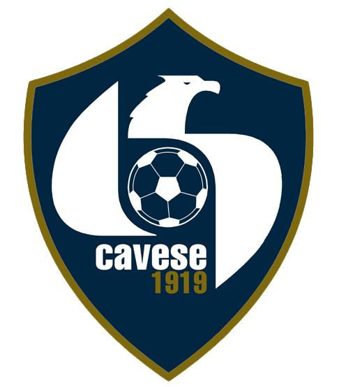 Calendario Allievi Nazionali.Cavese Calendario Squadra Italia Allievi Nazionali U17