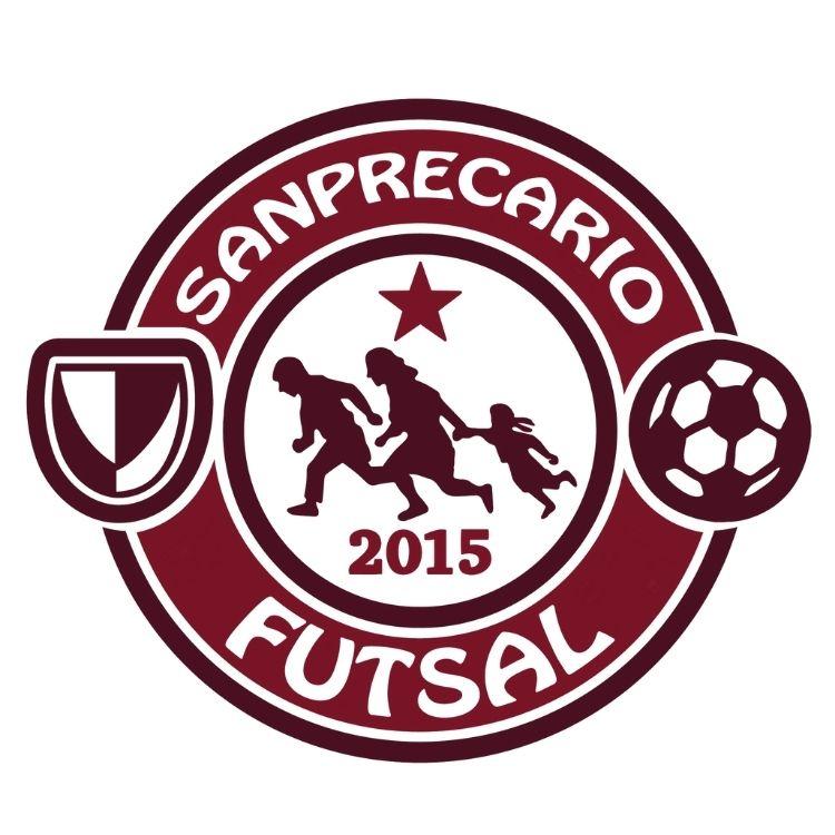Calendario Calcio Padova.San Precario Calendario Squadra Veneto Calcio A 5