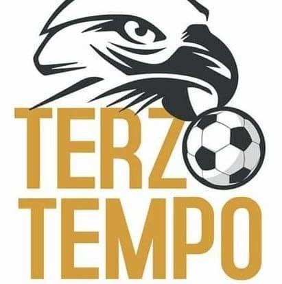 Lecce Calcio Calendario.Bar Terzo Tempo Calendario Squadra Puglia Calcio A 11