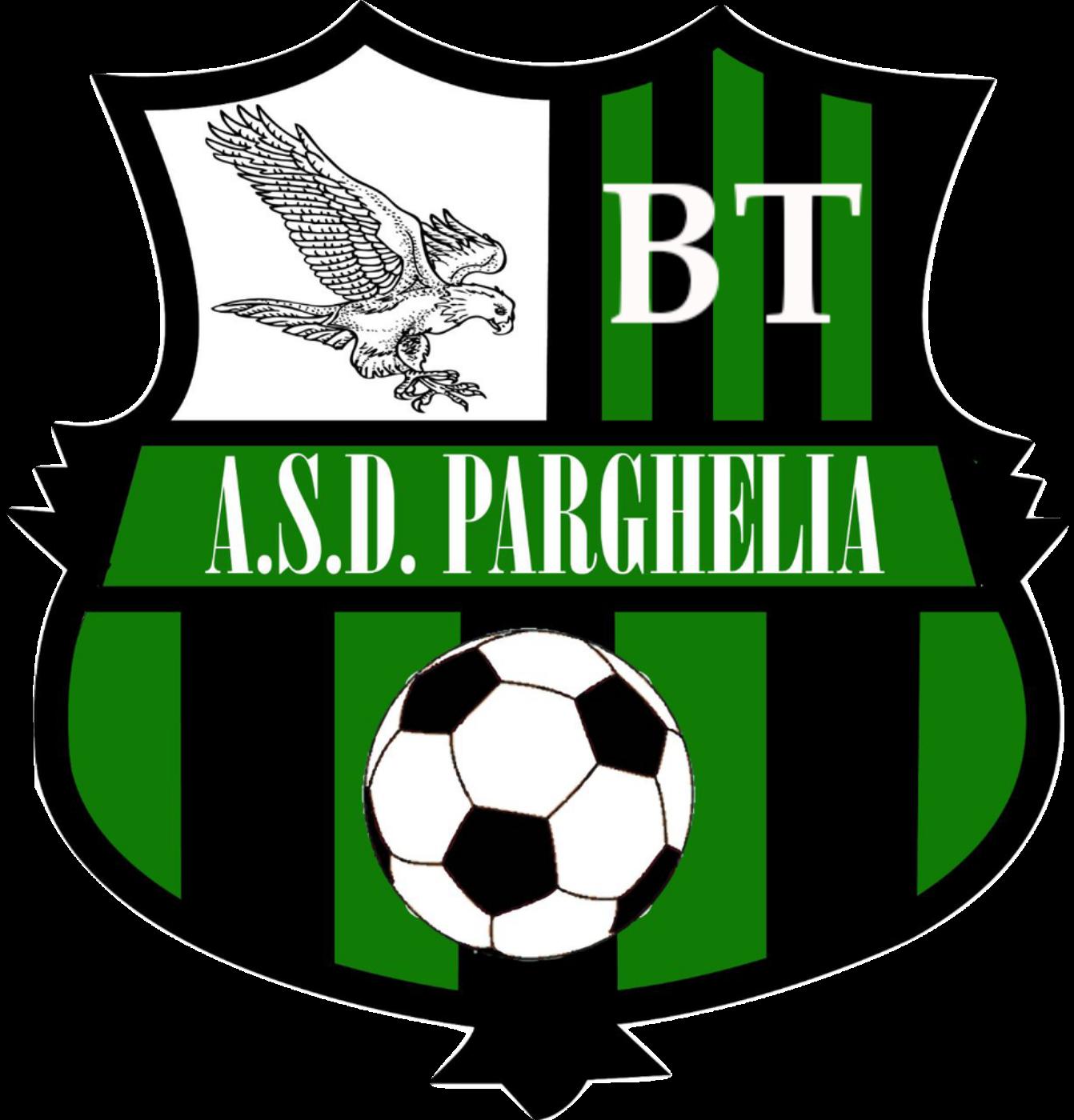 Calendario Juniores Regionali.Parghelia Calcio Calendario Squadra Calabria Juniores