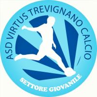 Calendario Giovanissimi Provinciali.Virtus Trevignano Calcio Calendario Squadra Lazio