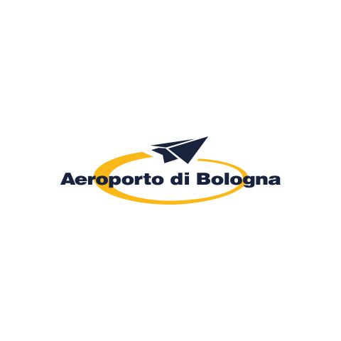 Calendario Calcio Bologna.Aeroporto Di Bologna Calendario Squadra Emilia Romagna