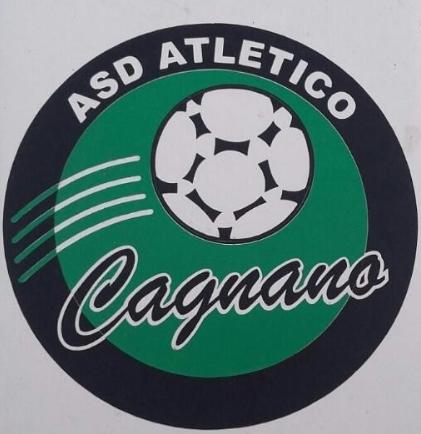 Atleti Calendario.Atletico Cagnano Calendario Squadra Puglia Terza Categoria