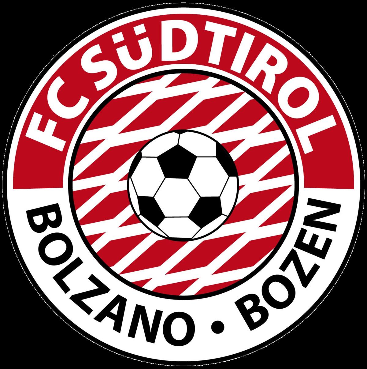 Calendario Allievi Nazionali.F Sudtirol Calendario Squadra Italia Allievi