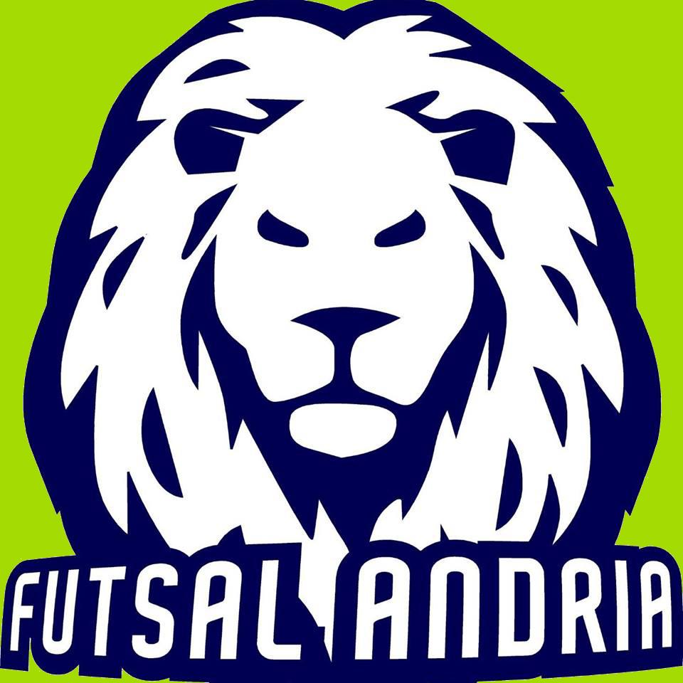 Bari Calcio Calendario.Futsal Andria Calendario Squadra Puglia Bari Calcio