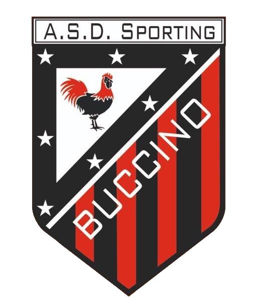 Calendario Buccino.Sporting Buccino Calendario Squadra Campania Terza
