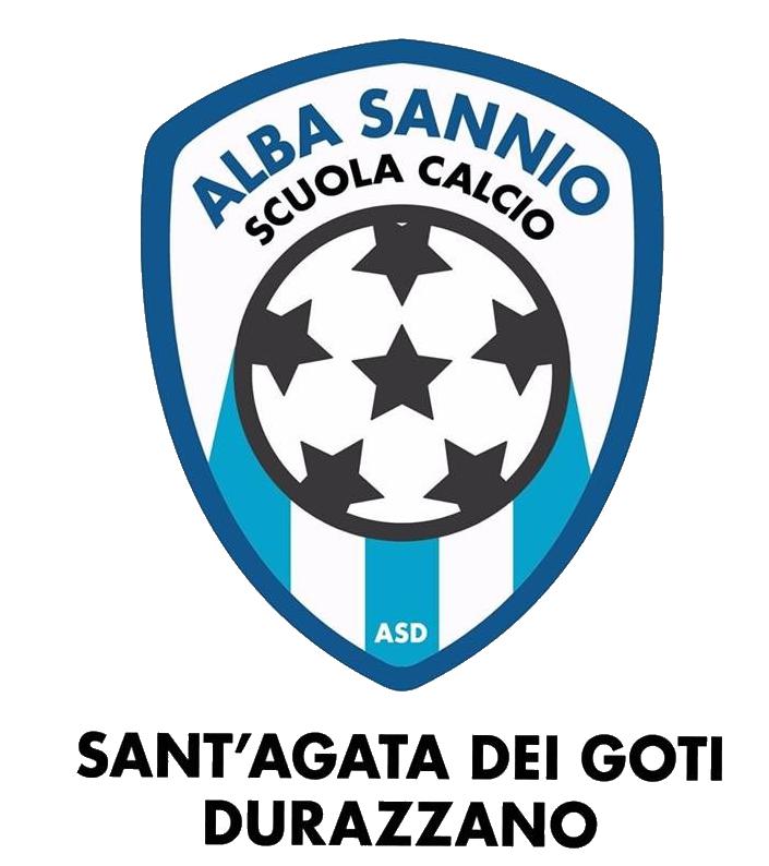 Benevento Calendario.Alba Sannio U15 Calendario Squadra Campania