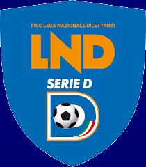 Torneo Di Viareggio Calendario.Rappresentativa Serie D U19 Calendario Squadra Abruzzo