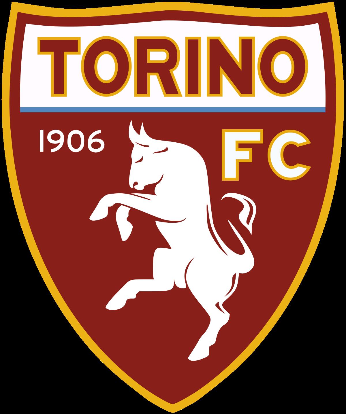 Torino Fc Calendario.Torino Fc Calendario Squadra Friuli Venezia Giulia