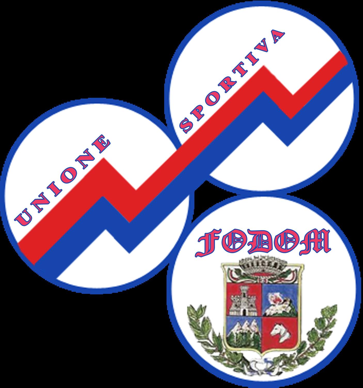 Calendario Campionato Di Calcio.Fodom Calendario Squadra Veneto Tornei Campionato