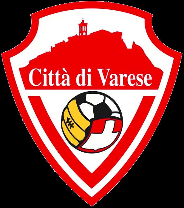 Csi Varese Calendario 2020.Citta Di Varese Calendario Squadra Lombardia Terza