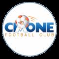 Calendario Modena Calcio.Fanano Calcio Calendario Squadra Emilia Romagna Terza
