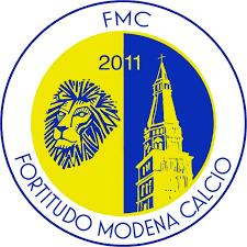 Calendario Modena Calcio.Fortitudo Modena Calcio Calendario Squadra Emilia