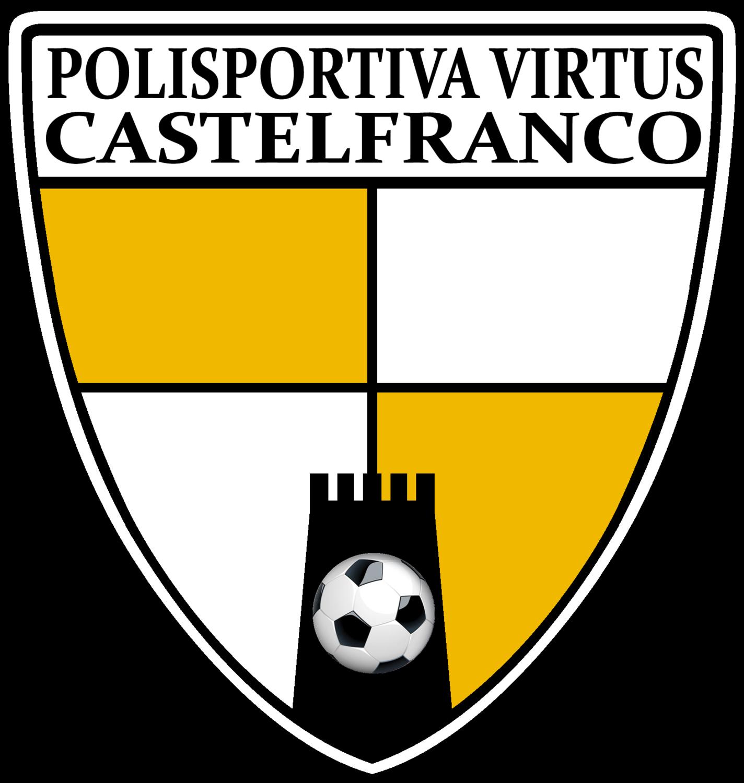Virtus castelfranco calcio scheda squadra italia for Tuttocampo serie d