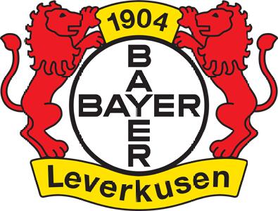 Bayer 04 Leverkusen Frauen - Rosa Squadra - Italia - Femminile ...