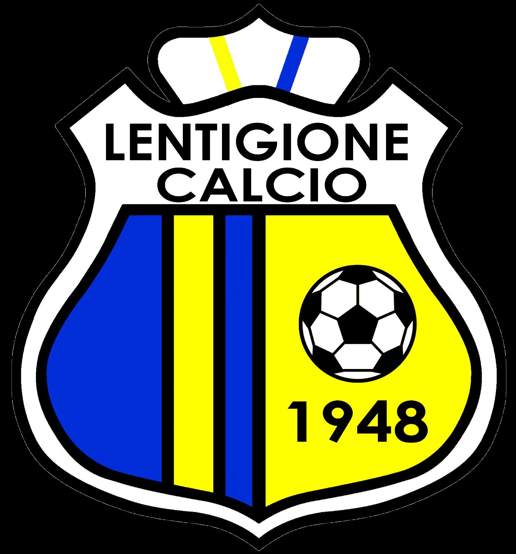 Lentigione calcio rosa squadra italia serie d girone for Tuttocampo serie d