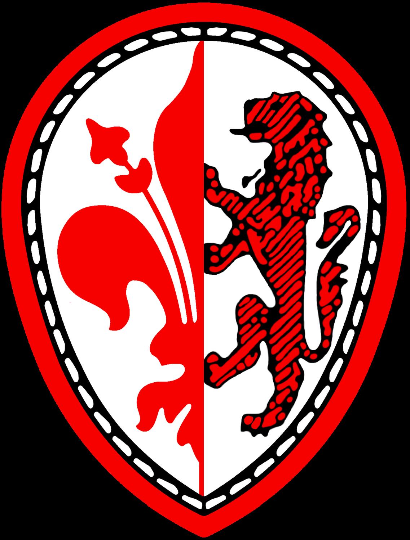 fortis juventus 1909 scheda squadra toscana eccellenza girone c fortis juventus 1909 scheda squadra