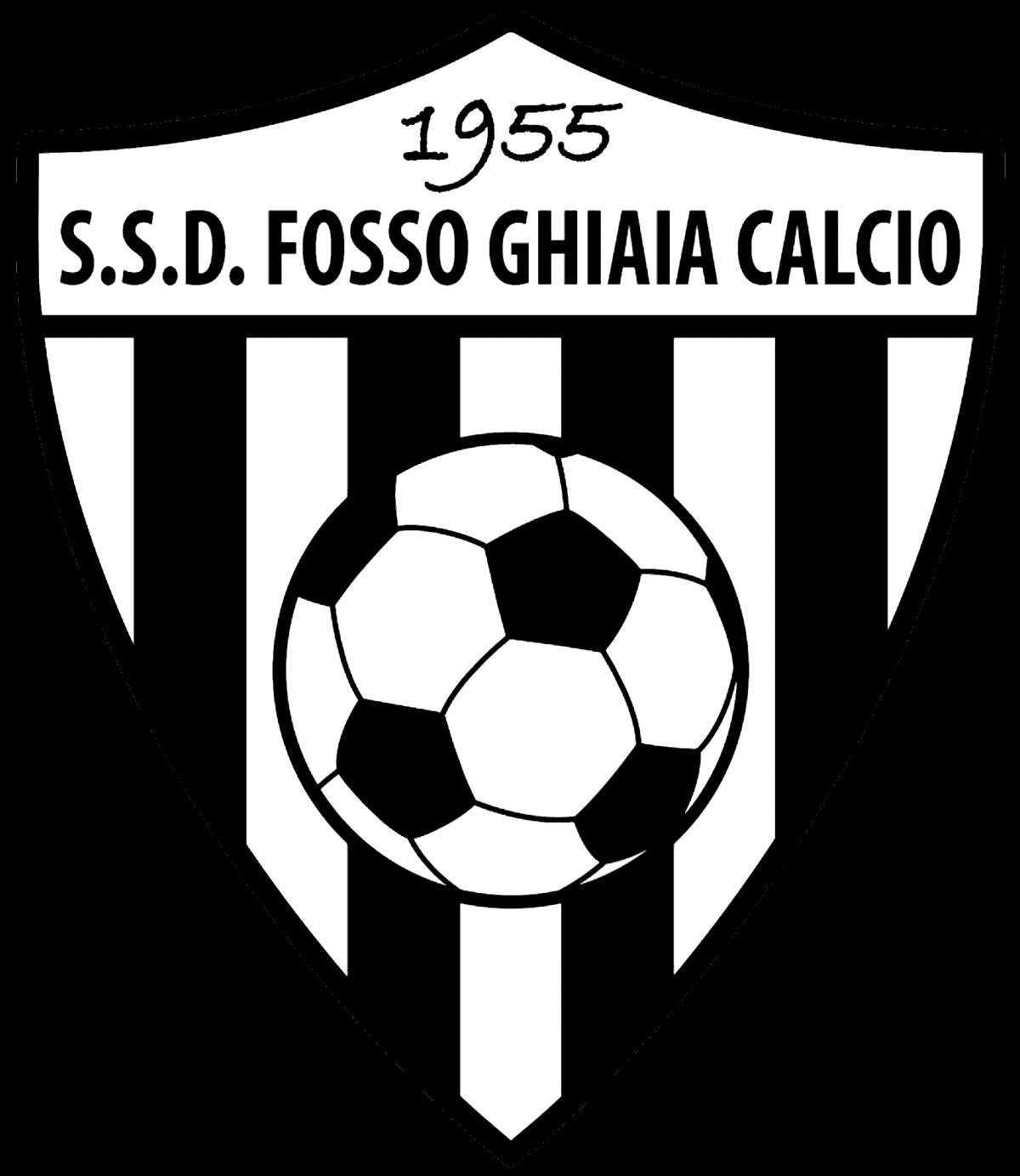 https://www.tuttocampo.it/Web/Images/Teams/Original/19500.png?v=1535043770