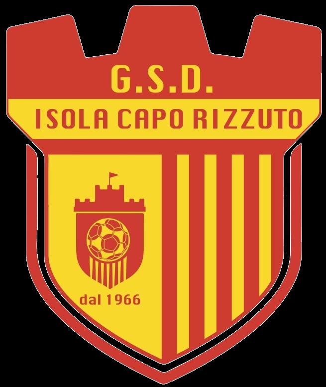 Isola capo rizzuto scheda squadra italia serie d for Tuttocampo serie d