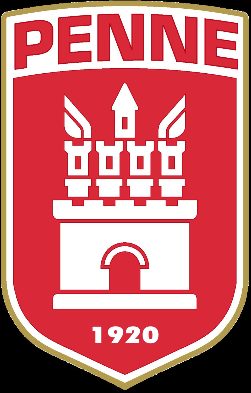 Penne 1920 - Scheda Squadra - Abruzzo - Eccellenza Girone ...